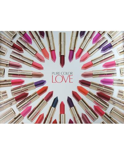 Estee Lauder Pure Color Love. Фото 4