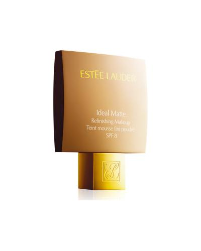 Estee Lauder Ideal Matte Refinishing MakeUp SPF8