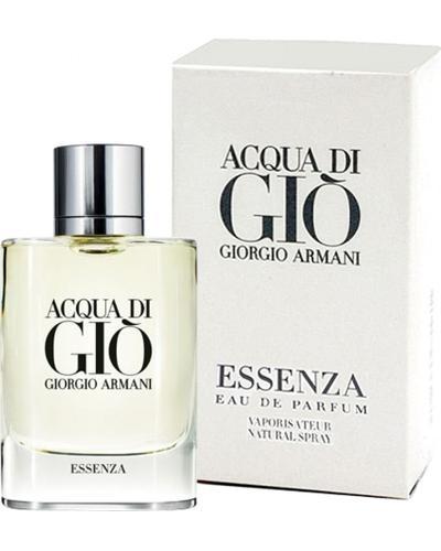 Giorgio Armani Acqua di Gio Essenza. Фото 1