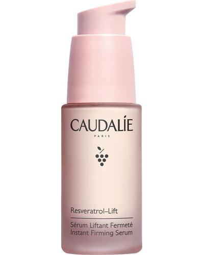 Caudalie Сироватка-зміценення Resveratrol Lift Firming Lifting Serum