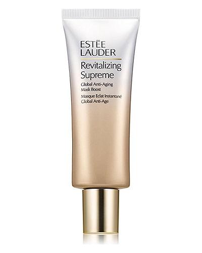 Estee Lauder Revitalizing Supreme Anti-Aging Mask Boost