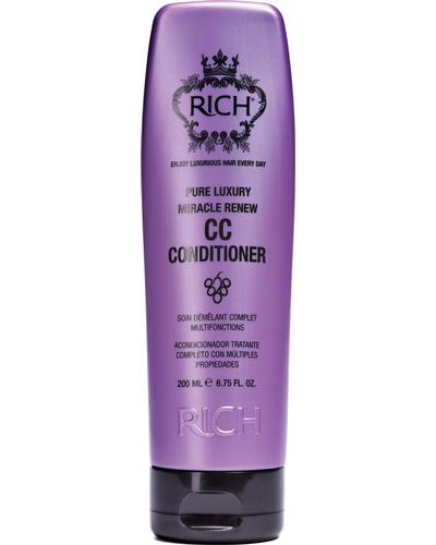 RICH Miracle Renew CC Conditioner