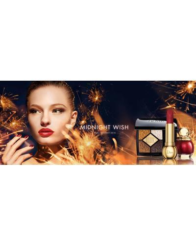 Dior Diorific Lipstick. Фото 1