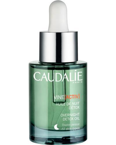 Caudalie Vine[Activ] Night Detox Oil главное фото