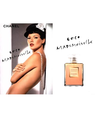 CHANEL Coco Mademoiselle. Фото 3