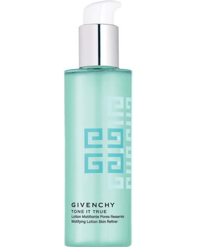 Givenchy Tone it True Lotion