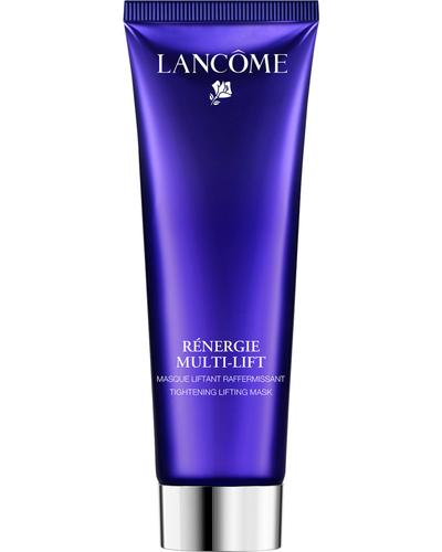 Lancome Renergie Multi-lift Tightening Lifting Mask