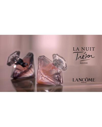 Lancome Tresor La Nuit Nude. Фото 4
