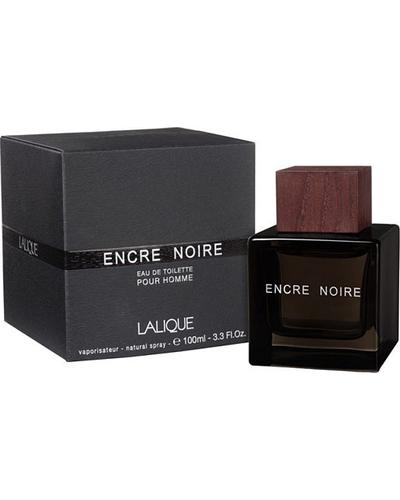 Lalique Encre Noire. Фото 5