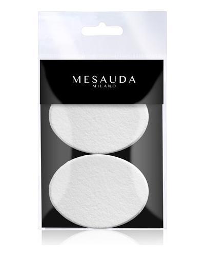 MESAUDA Oval Sponge