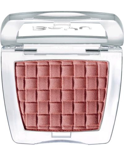 BeYu Color Passion Blusher