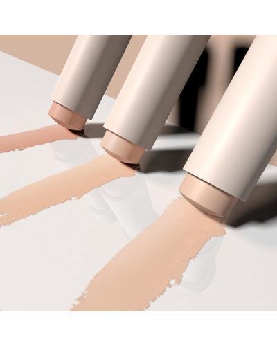 Artdeco Мультифункциональный карандаш  для кожи, губ и глаз Multi Stick. Фото 4