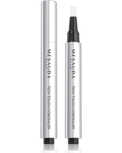 MESAUDA Tech Touch Highlighting Concealer. Фото 3