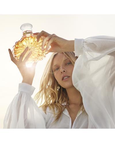 Lalique Soleil Lalique. Фото 4