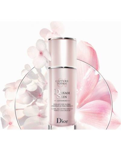 Dior Capture Totale Dreamskin Advanced Coffret. Фото 1