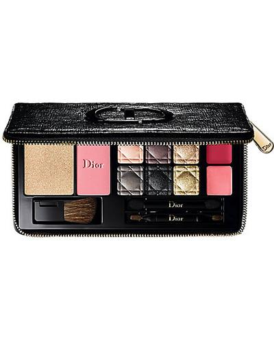 Dior Couture Creations Palette for Face, Eyes & Lips