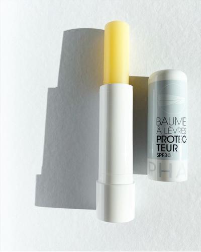 Byphasse Бальзам для губ Protection Lip Balm. Фото 2