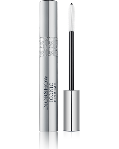 Dior Diorshow Iconic Waterproof Mascara. Фото 1