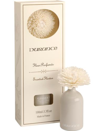 Durance Scented Flower Lotus