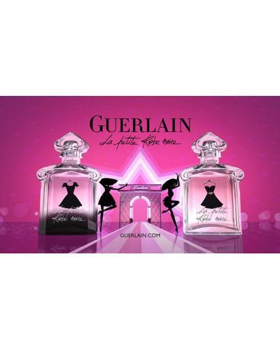 Guerlain La Petite Robe Noir Eau de Toilette. Фото 1
