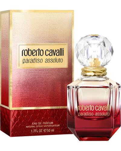 Roberto Cavalli Paradiso Assoluto. Фото 3