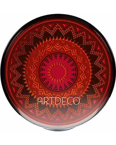 Artdeco Румяна бронзирующие Bronzing Blush. Фото 5