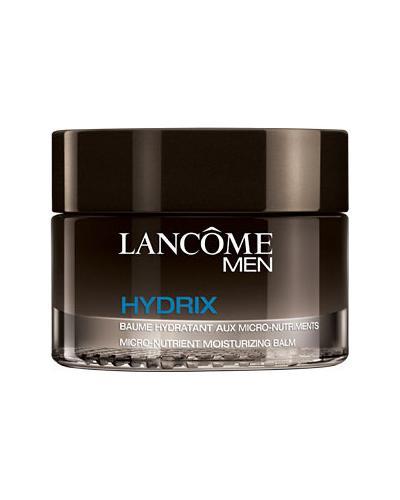 Lancome Hydrix Baume Hydratant