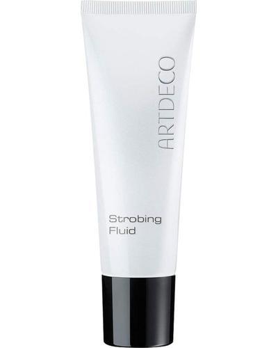 Artdeco Strobing Fluid