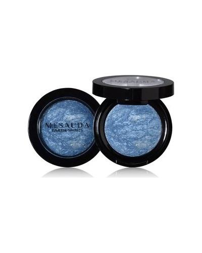 MESAUDA Earth Spirits Baked Eye Shadow