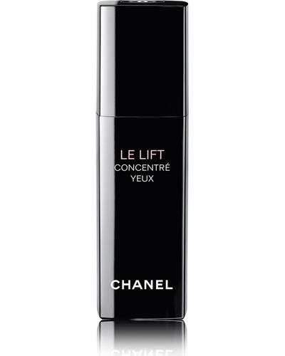 CHANEL Le Lift Concentre Yeux