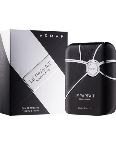 Armaf Le Parfait Pour Homme. Фото 1