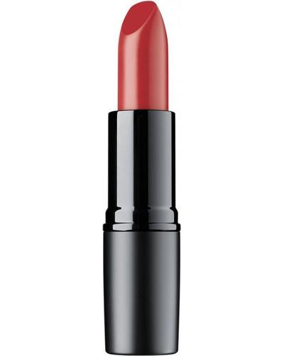 Artdeco Perfect Matt Lipstick