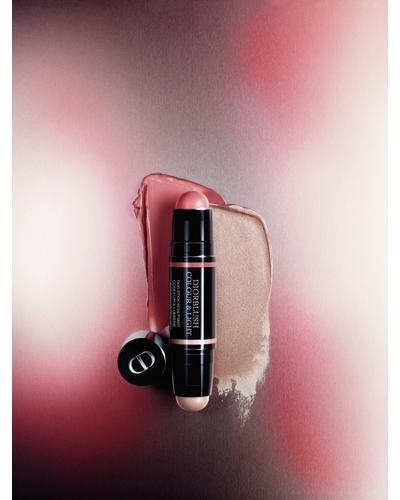 Dior Diorblush Colour & Light. Фото 1