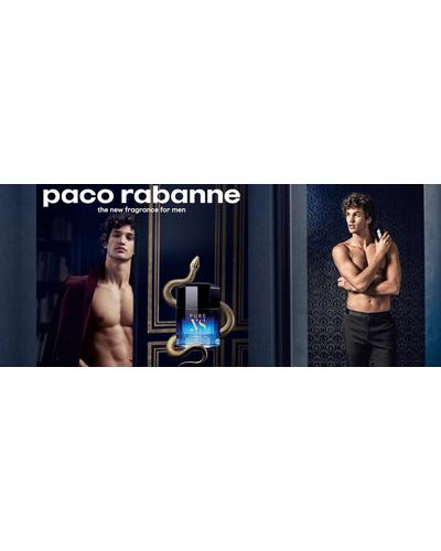 Paco Rabanne Pure XS. Фото 1