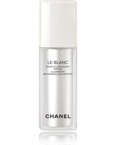CHANEL Le Blanc Serum