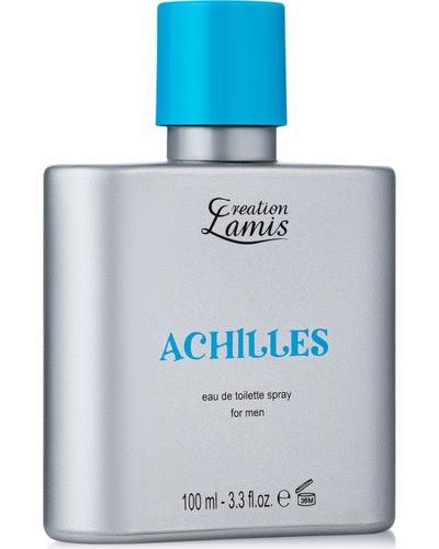Creation Lamis Achilles главное фото