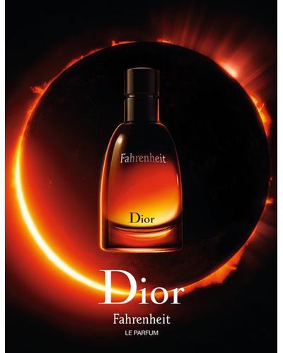 Dior Fahrenheit Le Parfum. Фото 1