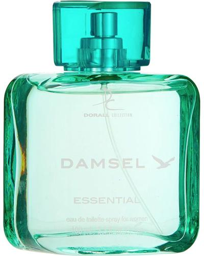 Dorall Collection Damsel Essential