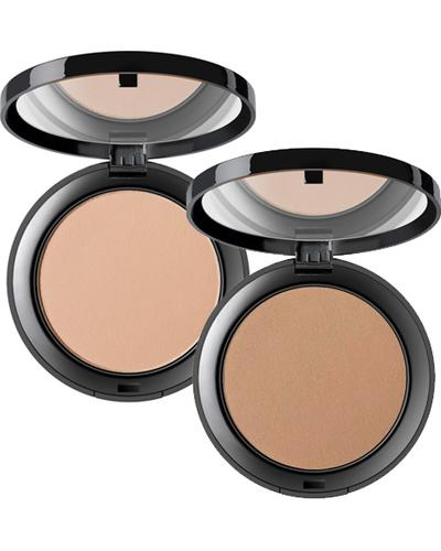 Artdeco High Definition Compact Powder. Фото 1