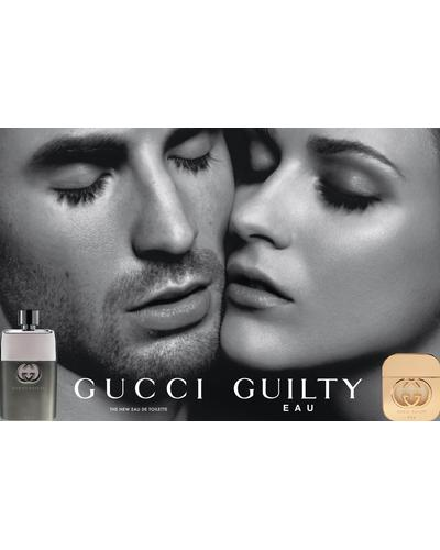 Gucci Guilty Eau. Фото 2
