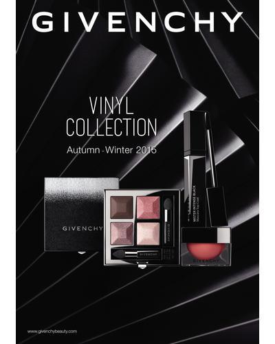 Givenchy Gloss Revelateur. Фото 3