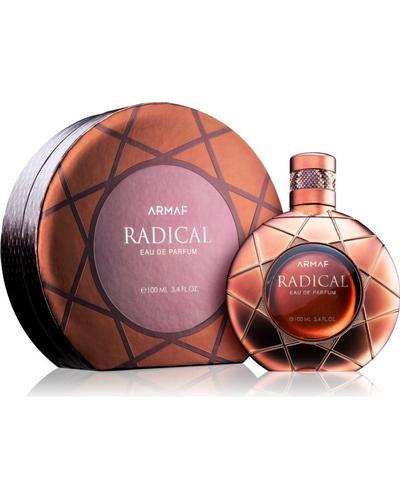 Armaf Radical Brown фото 2