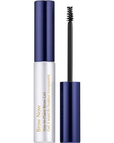 Estee Lauder Brow Now Stay-In-Place
