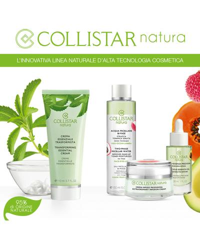 Collistar Natura Precius Essence Oil. Фото 2
