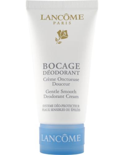 Lancome Bocage. Фото 1