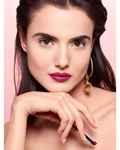 Givenchy Бальзам для губ Le Rose Perfecto. Фото 3