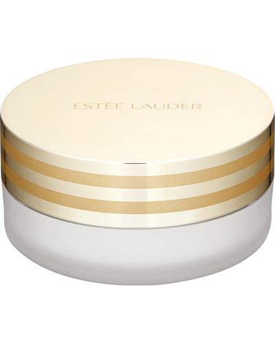 Estee Lauder Очищающий бальзам Advanced Night Micro Cleansing Balm. Фото 3