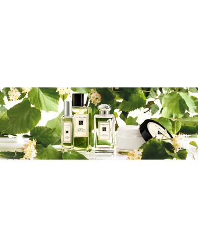 Jo Malone French Lime Blossom. Фото 1