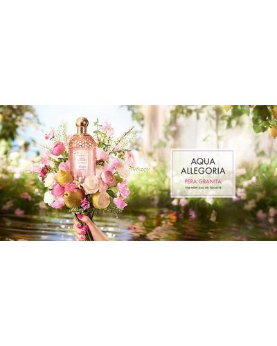 Guerlain Aqua Allegoria Pera Granita. Фото 2