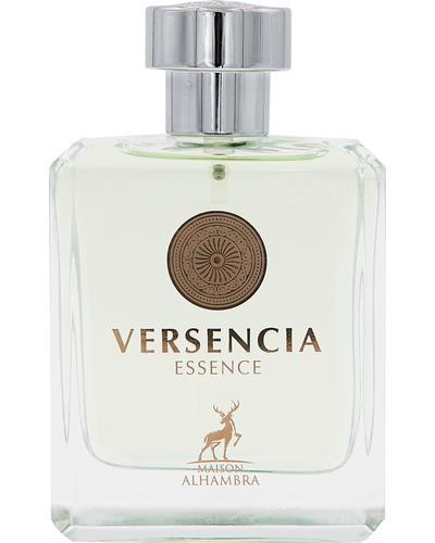 Al Hambra Versencia Essence главное фото